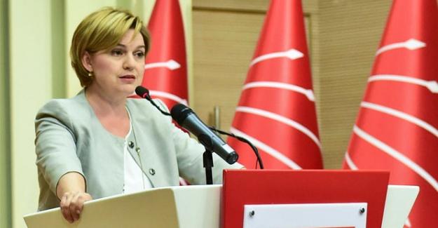 CHP Sözcüsü Böke'den 'Kılıçdaroğlu-Bahçeli görüşmesi' açıklaması