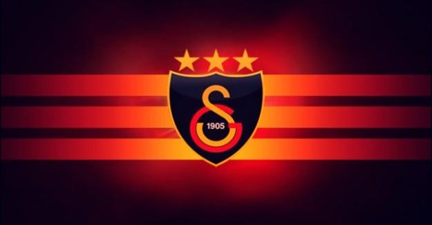 Galatasaray'dan İlhan Cavcav için taziye mesajı