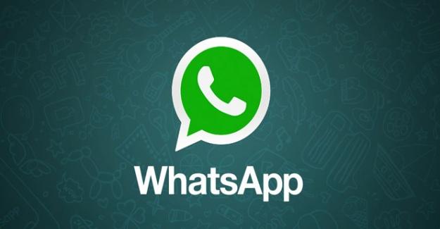 Whatsapp'dan kötü haber; artık bu telefonlarda çalışmayacak!