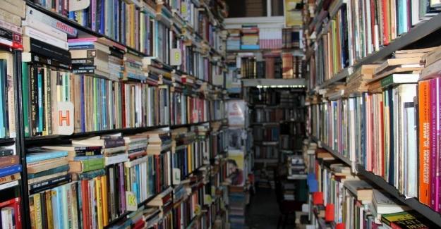 Tarihi diziler ansiklopedi satışlarını artırdı