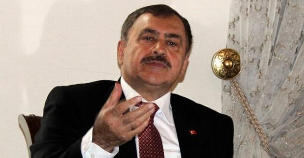 Bakan Eroğlu: 'Türkiye AB için önemli bir güçtür'