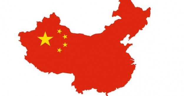 Çin'den ABD'ye provokasyon suçlaması