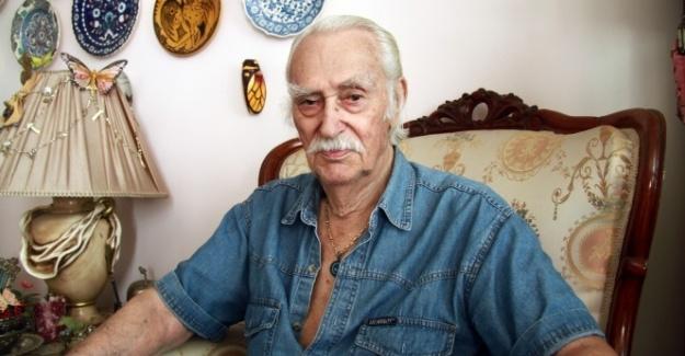 Eşref Kolçak'ın ölümüyle ilgili acı gerçeği babası açıkladı