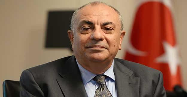 """Türkeş: """"Yeni Bakanlar Kurulu, ülkemize ve milletimize hayırlı olsun"""""""