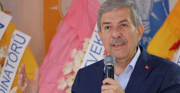 Sağlık Bakanı Demircan'ın 30 Ağustos Zafer Bayramı mesajı