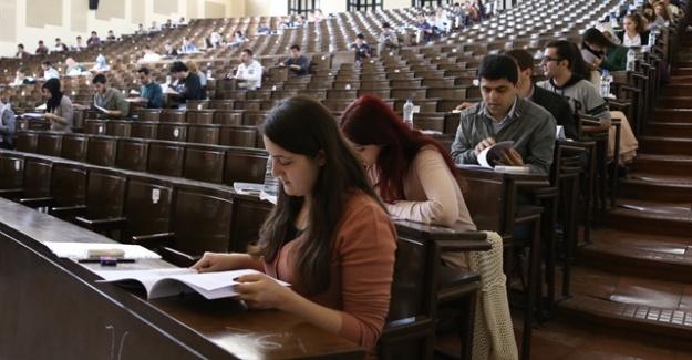 ALES'te Köklü Değişiklik! Yeni Sınav Yönetmeliği Nasıl Olacak?
