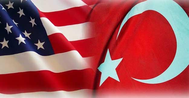ABD'den bir heyet vize krizi için Türkiye'ye gelecek