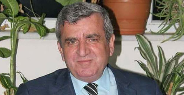 MHP'li Meclis Üyesi Özer hayatını kaybetti