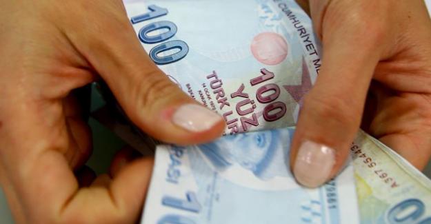 'Türkiye yatırım için fırsatlar ülkesi'