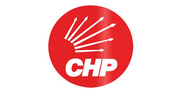 Ardahan CHP'de istifa depremi