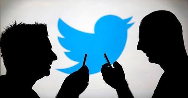 Facebook skandalı Twitter'a sıçradı