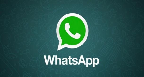 Whatsapp değişti! Bugünden itibaren yazışan herkes...