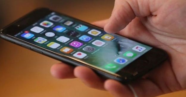 Cep telefonu kullananlara müjde!