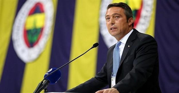 Ali Koç'un İstediği Türk Teknik Direktör