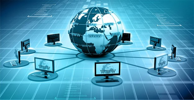 Bakan Turhan'dan Vatandaşa İnternet Müjdesi