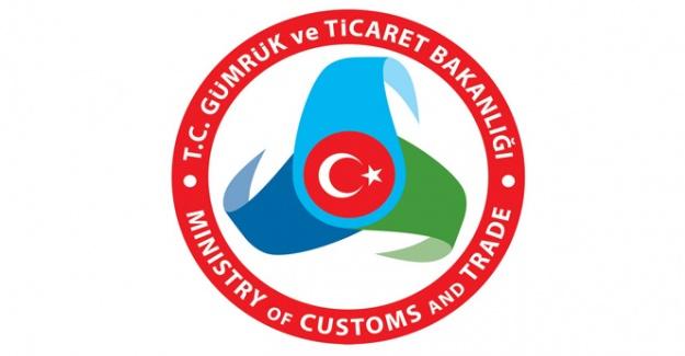 Ticaret Bakanlığından satış sonrası hizmetler hakkında uyarı