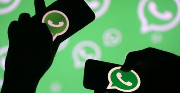 WhatsApp'a 3 yeni özellik birden geliyor!