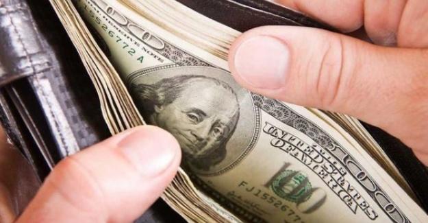 Yıl sonu dolar kuru beklentisi