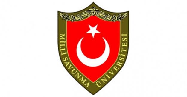Milli Savunma Üniversitesi sınav sonuçları yayınlandı!