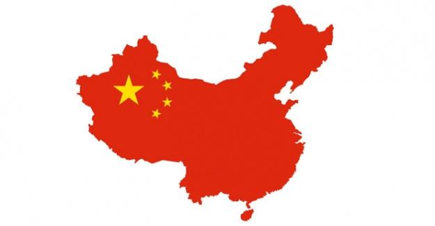 Çin'den ABD'ye: 'Derhal iptal edin'