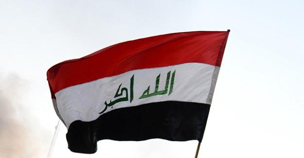 Irak Savunma Bakanlığından CIA soruşturması