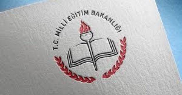 MEB sözleşmeli öğretmen alımına ilişkin sınav sonuçlarını açıkladı