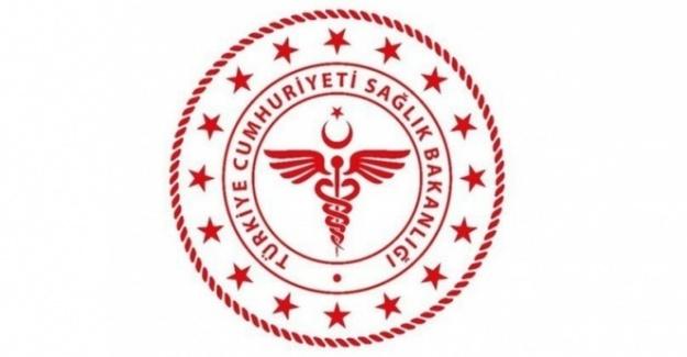 Sağlık Bakanlığından 9 bin 576 boş kadro duyurusu