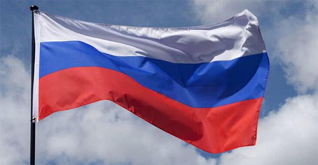 Rusya'dan flaş Suriye açıklaması!