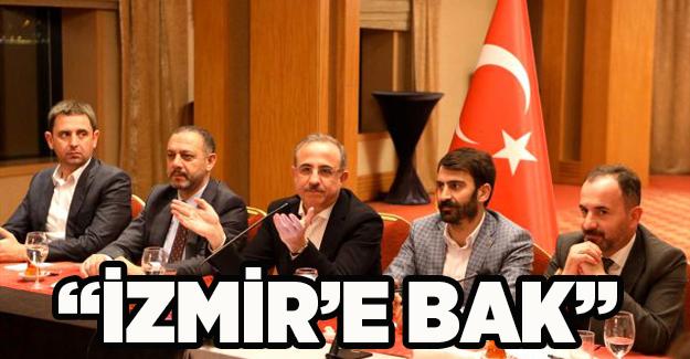 AK Partili Sürekli'den, Soyer'e eleştiri
