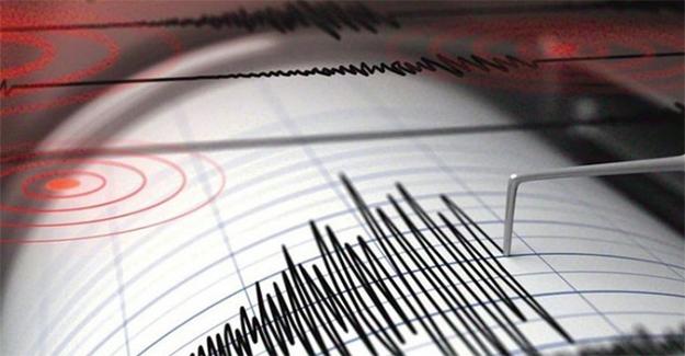 İran'da korkutan deprem: 6 ölü