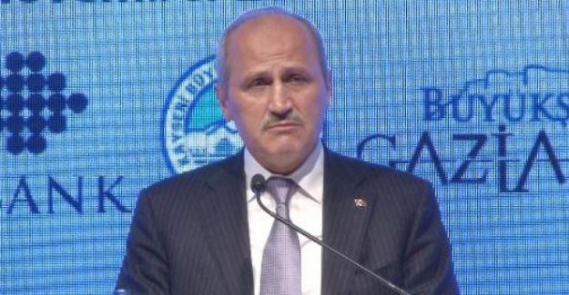 İslam Kalkınma Bankası Türkiye'de çeşitli anlaşmalar imzaladı
