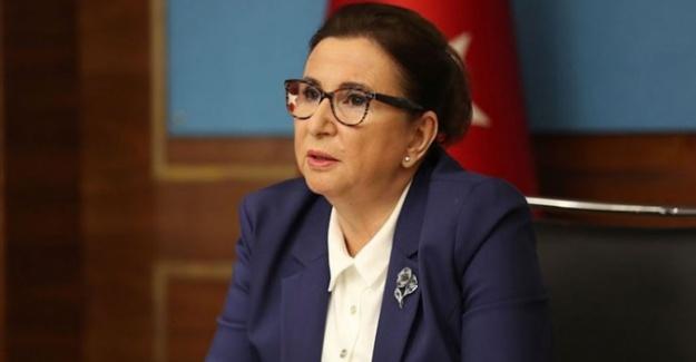 Bakan Pekcan'dan Turquality kararı ile ilgili açıklama