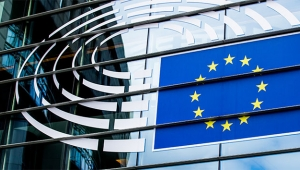 Avrupa Birliği, seyahat edilebilecek ülkelerin listesini açıkladı