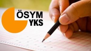 ÖSYM Başkanı'ndan kritik YKS açıklaması!