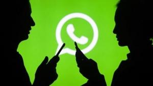WhatsApp'tan yeni özellikler geliyor