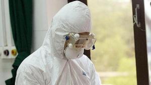 Hindistan en çok koronavirüs vakası görülen 3. ülke oldu
