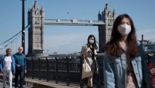 İngiltere hükümetinin bilim danışmanı Vallance'tan korkutan Covid-19 açıklaması!