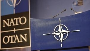 Ermenistan NATO'dan umduğunu bulamadı
