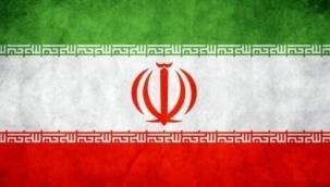İran'dan Dağlık Karabağ'da ateşkes ihlaline tepki