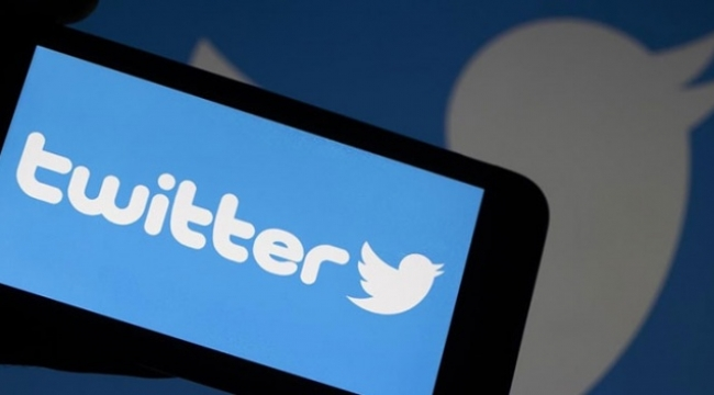 Twitter Türkiye'ye temsilci atıyor