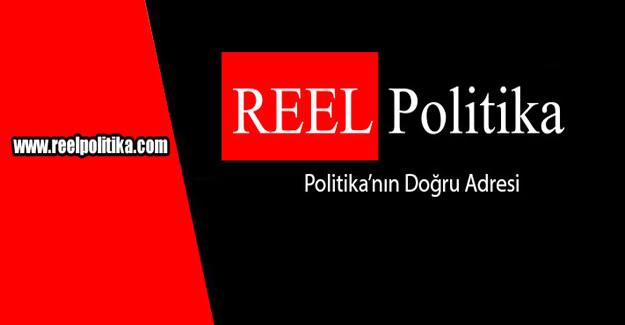 """Bakan Çavuşoğlu: """"ABD'nin dayatmalarına kabul etmiyoruz"""""""