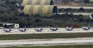 NATO'dan Almanya'ya Konya üssü...