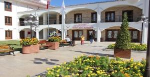 Menderes'in Sahil Bölgesine Sağlık Hizmeti
