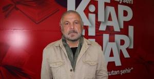 Mete Yarar'dan 'İdlib operasyonu' yorumu