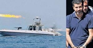 ABD'den Türk iş adamına 'İran tuzağı'