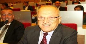 Ataşehir'de belediye başkan vekili seçimini CHP'li aday kazandı