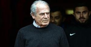 Mustafa Denizli'nin 3 yıl hapsi istendi!