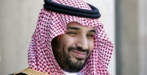 Suudi Arabistan'dan flaş karar!