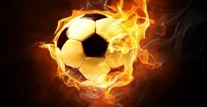 FIFA açıkladı! 2026 Dünya Kupası orada