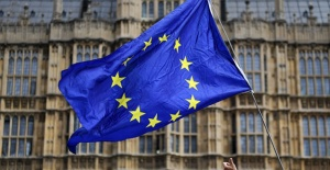 Theresa May: 'Brexit için yeterli vaktimiz var'